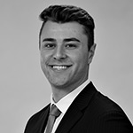 Evan M. Talbert Director of sales & Procurement at procurement companies near me