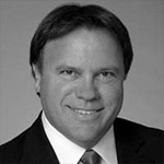 John Kneisel chief financial officer at procur global in charge of finances at the global procurement firm